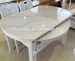 Square to round table Nancy Corzine Square To Round Table Top With Marble From China Nancy Corzine Square To Round Table Top With Marble From China Buy Square To