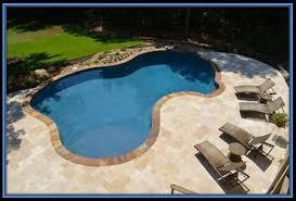 lombardo swimming pools charlotte nc