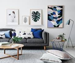 gallery of dark gray couch living room ideas what color rug goes with a grey acceptable charcoal sofa 5