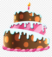 Birthday Cake Images Hd Png Impremedia Net Pinterest Birthday Card