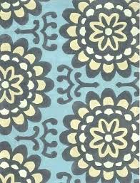 blue yellow rug yellow rug area blue attractive navy and rugs pertaining to red blue yellow blue yellow rug