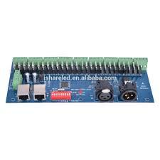 dmx rgb led controller dmx rgb led controller suppliers and dmx rgb led controller dmx rgb led controller suppliers and manufacturers at com