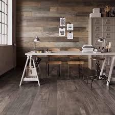 view in gallery weathered wood look porcelain tile office abk jpg