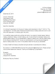 Best Resume Words 2014 Kantosanpo Com