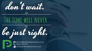 the time may never feel just right to make that change if you re after a new job our motortrade recruiters can help you find your dream automoti
