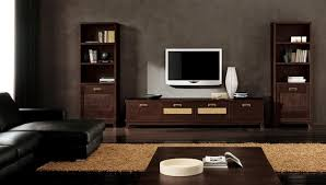 living room tv furniture ideas. Full Size Of Living Room:living Room Tv Stand Ideas For Small Roomtv Archaicawful Furniture R