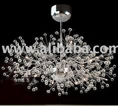 modern crystal pendant lighting. simple pendant island modern bird nest design crystal pendant light ceiling lighting  fixture with e