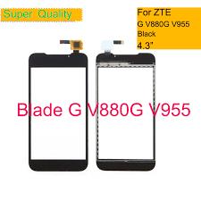 """Original 4.5"""" For ZTE Blade G V880G ..."""