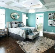teal and black bedroom ideas. Contemporary And Teal And Grey Bedroom Ideas About Bedrooms On Yellow  Photo Details From   Intended Teal And Black Bedroom Ideas