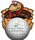 Past Events – Sierra del Rio Golf Course