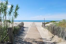beach.  Beach In Beach T