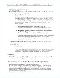 Estate Manager Cover Letter This Sample Cover Letter For Real Estate