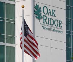 carbon fiber maker to build million plant in oak ridge add carbon fiber maker to build 125 million plant in oak ridge add 242 jobs times press