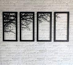 панно ковка: лучшие изображения (62) | Декор стен, Декор ...
