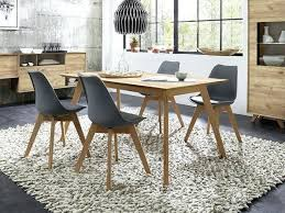 contemporary dining room furniture. Contemporary White Dining Table And Chairs Modern Room Popular Sets With Impressive Furniture