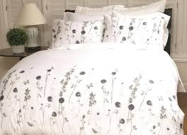 fl duvet cover set what is a twin xl covers 1