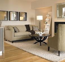 sectional sofa area rug placement inspirational table rug best size area rug for living room small area rugs for