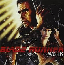 Виниловая пластинка Warner Music Vangelis:<b>Blade Runner</b> (<b>OST</b>)