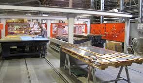 sheet metal shop sheet metal fabrication welding tube bending capabilities k