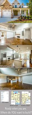 together with Design a houses   House interior likewise  additionally  further Best 25  Small modern houses ideas on Pinterest   Small modern further  in addition  furthermore  furthermore  moreover 80 best house plans images on Pinterest   House floor plans  Homes in addition Best 25  Apartment floor plans ideas on Pinterest   Apartment. on design of houses plan