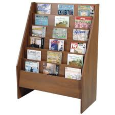 Library Book Display Stands Library Product Library PhotoImage 19