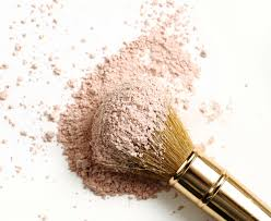 Image result for make up brushes