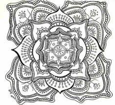 Small Picture abstract coloring pages for adults Printable Kids Colouring