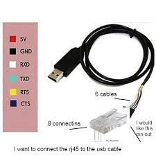 usb adapter wiring diagram usb to serial pinout diagram usb image wiring diagram rs232 rj45 wiring diagram wiring diagram schematics