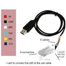 wiring diagram usb to rj45 wiring image wiring diagram rs232 rj45 wiring diagram wiring diagram schematics baudetails on wiring diagram usb to rj45