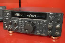 Kenwood ts-870 amateur transceiver reviews