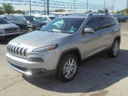 2018 jeep hurricane. contemporary 2018 2018 jeep cherokee limited in hurricane wv wv  walker chrysler dodge  ram and jeep hurricane a
