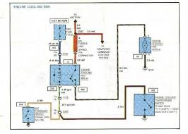 1984 corvette wiring diagram 1984 image wiring diagram 1984 corvette wiring schematic 1984 image wiring on 1984 corvette wiring diagram