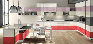 Modern Kitchen Gallery Colors Kitchen Gallery Kitchen Manufacturers In Indore Homify