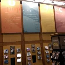 Barnes & Noble Booksellers 80 s & 125 Reviews Bookstores