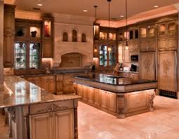 Small Picture Who is the Best Custom Home Builder in Orlando Florida Reviews