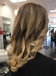 styles hair salon tremadog selangor g