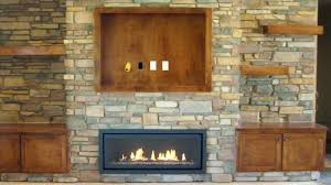 ventless gas fireplace insert dimensions cost canada tone install ventless gas fireplace insert install cost inserts