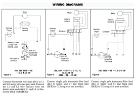 nice 3 port valve wiring diagram best for honeywell zone valves nice 3 port valve wiring diagram best for wiring