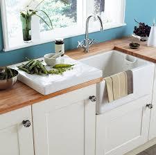 B And Q Kitchen Sink And Tap Sets U2022 Kitchen SinkBq Kitchen Sinks And Taps