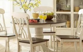 saving set dining wooden wh gloss small space wood seats painted high table white delightful glass