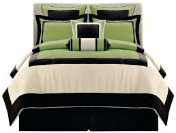small size of black and green bedroom sets rhasfgb ikea green and white duvet cover lime