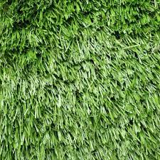 grass area rug deluxe indoor outdoor artificial fake grass area rug seagrass area rug 8 x grass area rug artificial