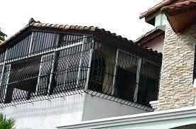 door security bar home depot. Burglar Bars Home Depot Window Security Doors For Modern Door . Bar
