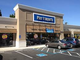 pier 1 imports corporate. brilliant corporate to pier 1 imports corporate
