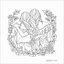 34 Best Ideas About Coloring Pages On Pinterest Drawings