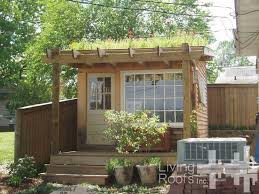shed plans green roof pdf gambrel shed plans 10 x 10 howtodiy