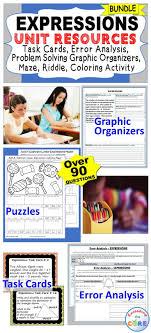 goals of research paper undergraduate economics