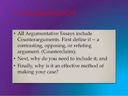 essay on e e cummings poetry ap english essay tips how to write a death penalty effective essays