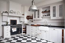 Amazing Maßgeschreinert Und Detailstark U2013 Eine Landhausküche Bei Krefeld