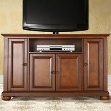 Superior Ethan Allen Entertainment Units. Versatile TV Stand.